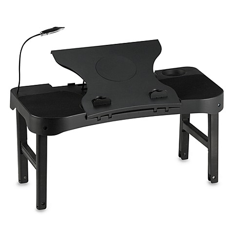 My Ultimate Pro Lap Bed Desk
