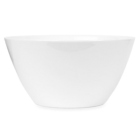 Everyday White® 4 3/4-Inch Deep Serving Bowl