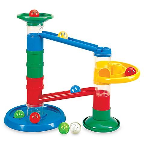 Advanced Toys 97