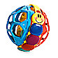 Baby Einstein® Bendy Ball