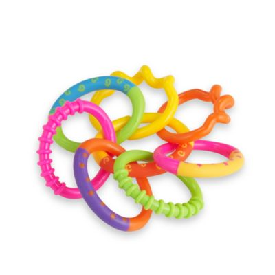 Infantino® Ring-a-Links