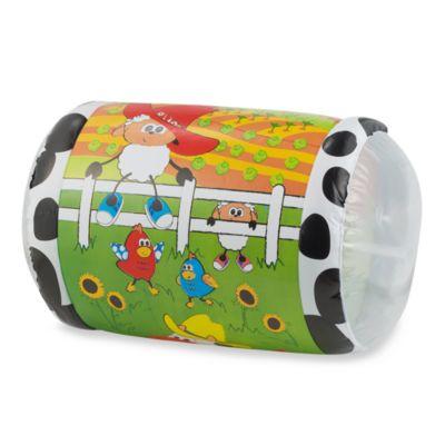 Infantino® Farm Roller