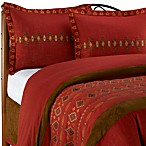 Croscill® Chimayo Comforter Set