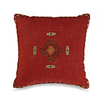 Chimayo 16-Inch Square Pillow