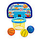 ALEX® Rub-a-Dub® Dunk and Score