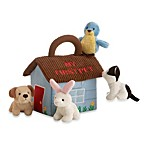 My First Pet Play Set by Aurora® World