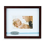 Little Guy 6-Inch x 4-Inch Frame