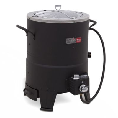 Char-Broil® The Big-Easy® Oil-Less Turkey Fryer