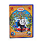 Thomas & Friends® The Great Discovery The Movie DVD