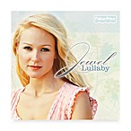 Fisher-Price® Jewel in Lullaby CD