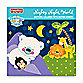 Fisher Price® Precious Planet Nighty Night World CD