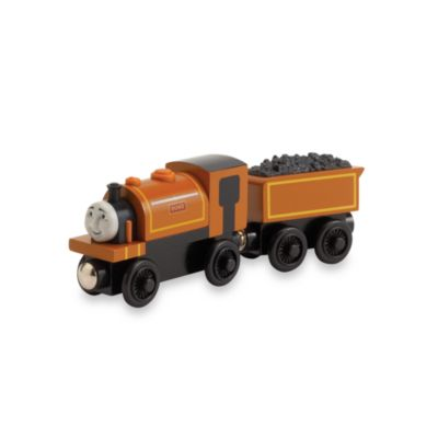 Thomas & Friends® Wooden Engines in Duke