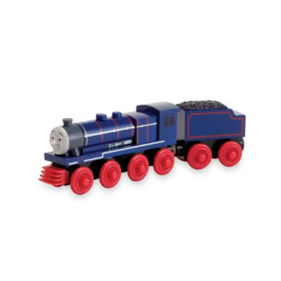Thomas & Friends® Wooden Engines in Hank