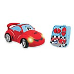 Chicco® Remote Control Coupe Car