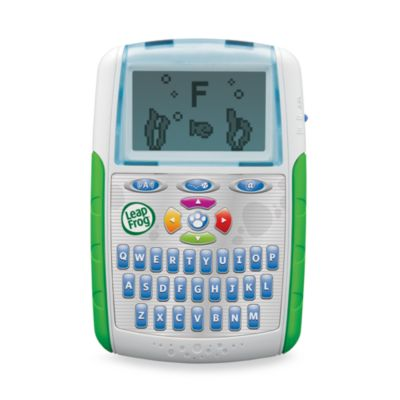 LeapFrog® Text and Learn
