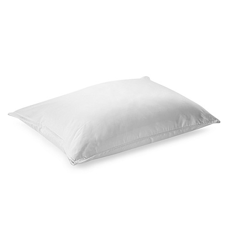 Healthy Nights™ Nanotex® Pillow Protector