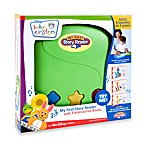My First Story Reader® and 3 in teractive Baby Einstein StoryBooks
