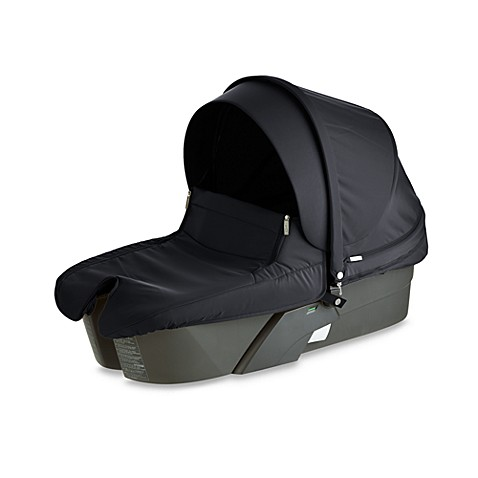 Stokke® Xplory® Carry Cot in Navy