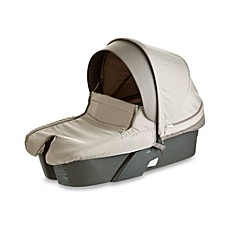 Stokke® Xplory® Carry Cots
