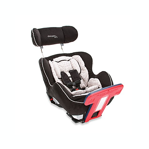 true fit premier convertible car seat by learning curve bed bath beyond. Black Bedroom Furniture Sets. Home Design Ideas