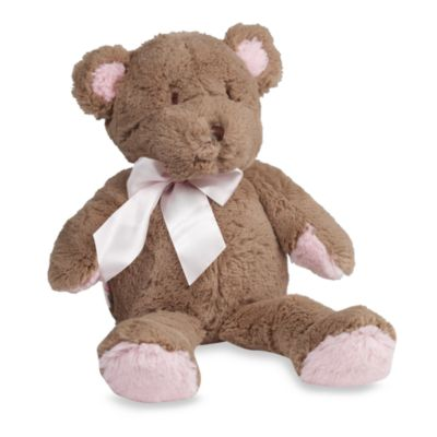 CoCaLo Baby® Daniella Plush Bear