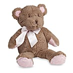 CoCaLo™ Daniella Plush Bear