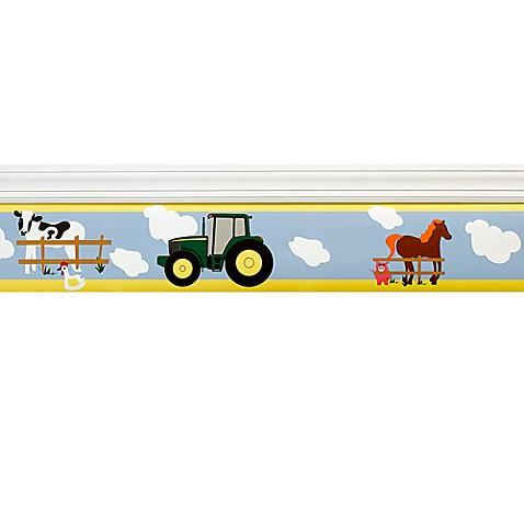 john deere tractor wallpaper border images