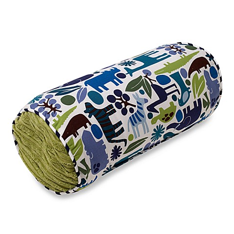 Buy Bolster Pillows From Bed Bath Amp Beyond