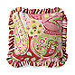Bananafish® Chloe Decorative Pillow