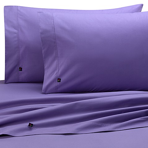 Bed Bath And Beyond Long Twin Sheets