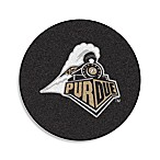 Purdue University Collegiate Team Rug