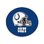 NFL Team Rug in Indianapolis Colts