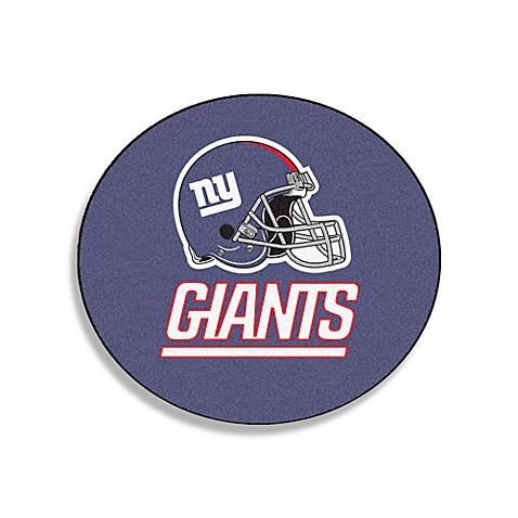 NFL Expert Picks - Week 15
