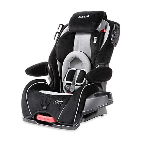 Safety 1st® Alpha Omega Elite™ Convertible Car Seat - Lamont