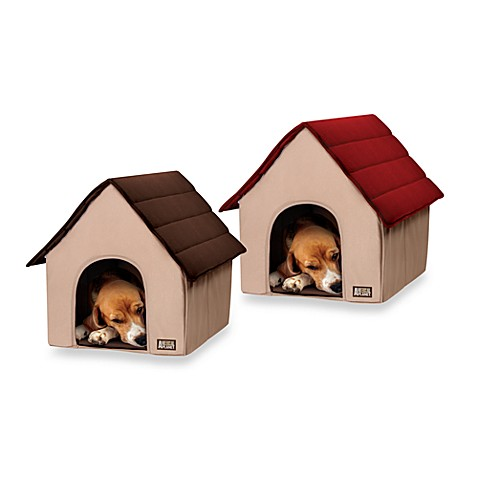 Animal Planet Pet House