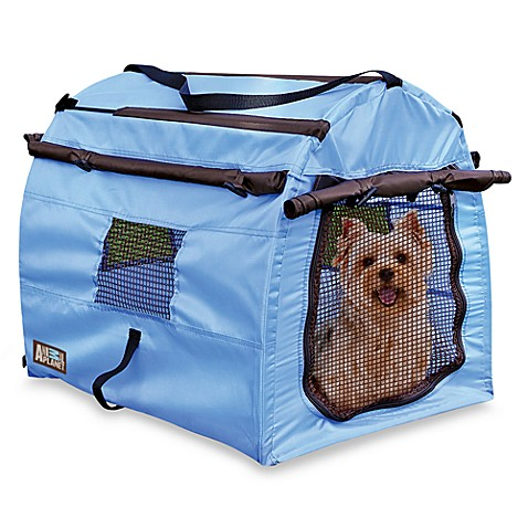 14471817405039p?$478$ Animal Planet Portable Pet House on animal planet portable pet bed, folding indoor pet house, pet supply dog house,