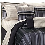 Cambridge Complete Comforter Set