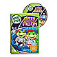 LeapFrog® Math Adventure to the Moon DVD