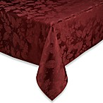 Autumn Harvest Tablecloth