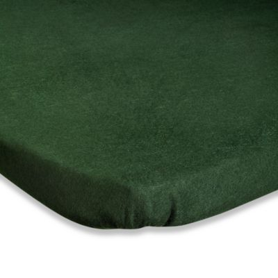 Felt 49-Inch to 66-Inch Round Table Cover