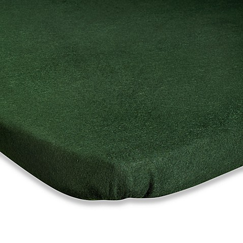 Buy Felt 34 Inch To 36 Inch Square Table Cover From Bed