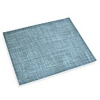 Motion Chambray Placemat