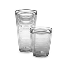 Insulated Tumblers (Set of 4)