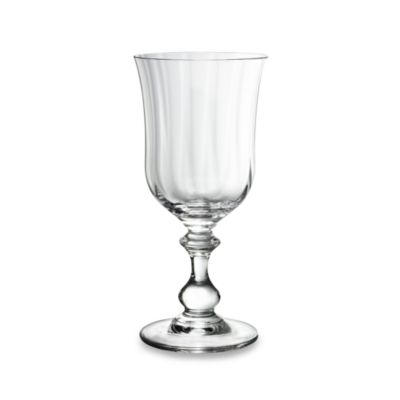 Mikasa® French Countryside 15-Ounce Goblet
