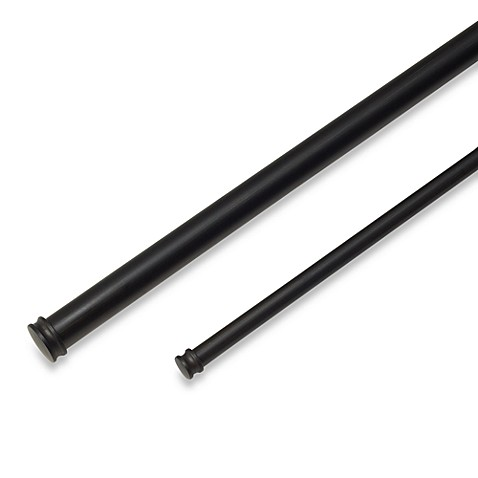 Cambria Complete Double Rod