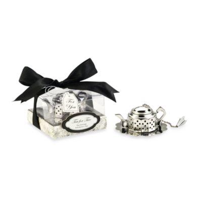 Stainless Steel Wedding Favor