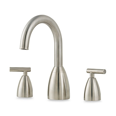Buy Price Pfister Contempra Roman Tub Faucet From Bed Bath Beyond