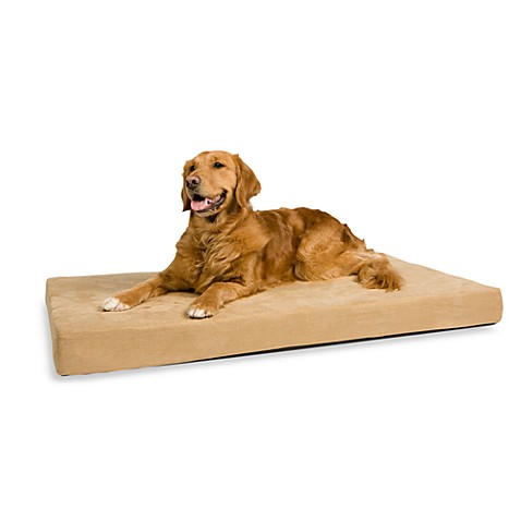 DogPedic™ Sleep System Bed