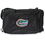 University of Florida Duffel