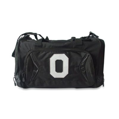 Ohio State University Duffel